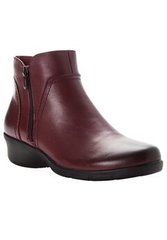 Waverly Bootie by Propet,