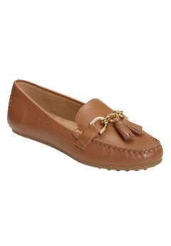 Soft Drive Flats by Aerosoles®,