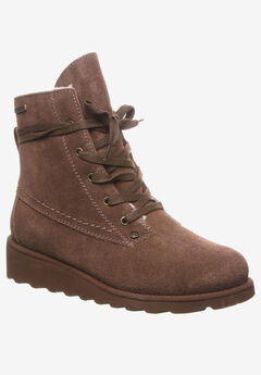 Harmony Bootie by BEARPAW®,