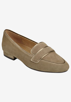 Outer Limit Slip-On by Aerosoles®,