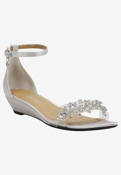 Eviana Sandal by J.Renee®,