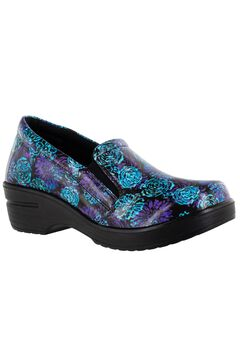 Leeza Slip-On by Easy Street®,