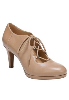 Macie Pumps by Naturalizer®, OATMEAL