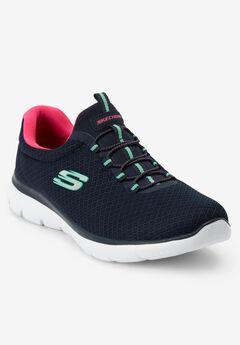 Skechers® Summits Sneaker,
