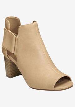 Storyline Shootie by A2 by Aerosoles®,
