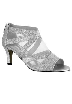 Dazzle Pumps by Easy Street®,