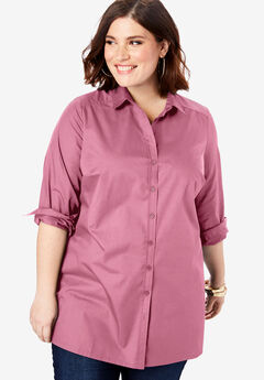 Kate Tunic, PINK BLOSSOM