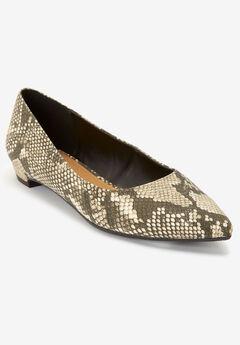 Wide Width Shoes: Dress Shoes for Women | Roaman\'s