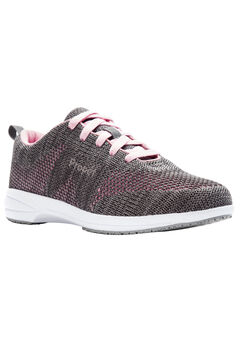 Washable Walker Revolution Sneakers by Propet®,