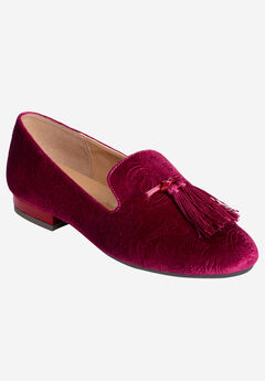 Roundabout Loafers by A2 by Aerosoles®,