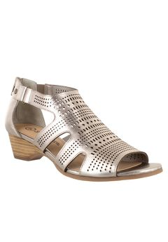 Quinby Sandal ,