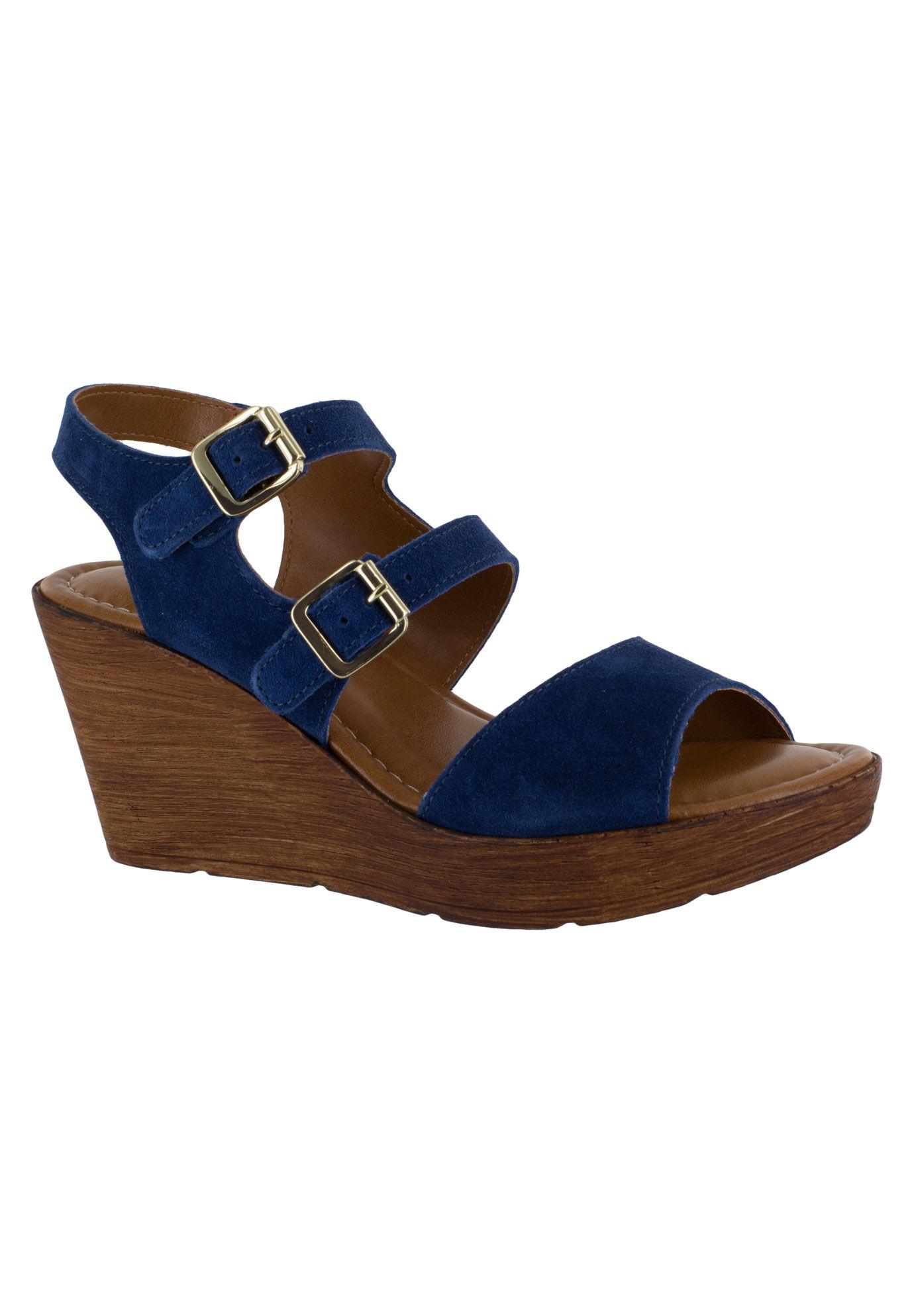 Ani-Italy Sandals by Bella Vita®