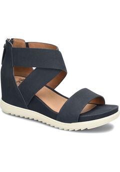 Senovia Sandals,