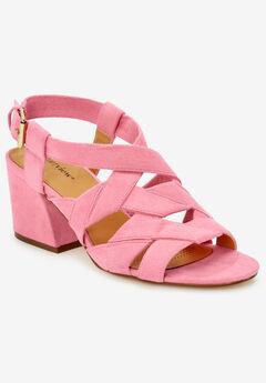 The Felipa Sandal by Comfortview®,