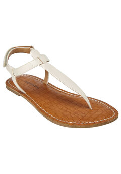 Lainey Sandals by Comfortview®,