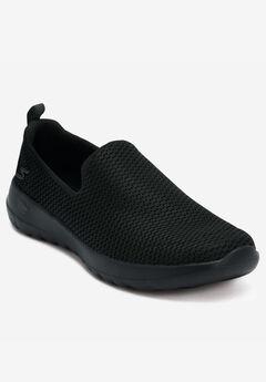 The Go Walk Joy Sneaker By Skechers®,