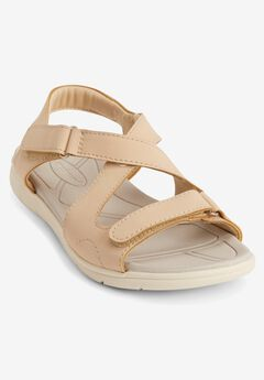 The Anouk Sandal ,