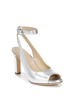 Orella Sandal by Naturalizer,