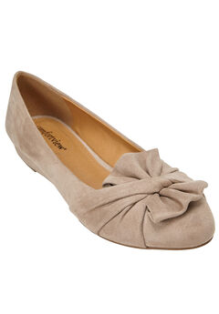Desyre Pumps by Comfortview®, BEIGE, hi-res