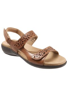 Tamara Sandals by Trotters®,