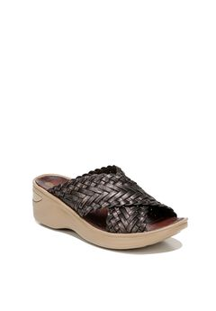 Dainty Sandals by BZEES,
