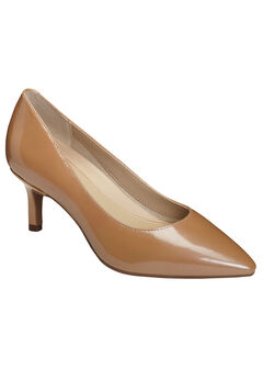 Drama Club Pump by Aerosoles®,