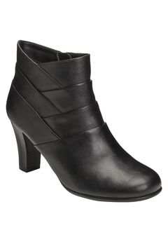 Best Role Booties by A2 Aerosoles®, BLACK, hi-res