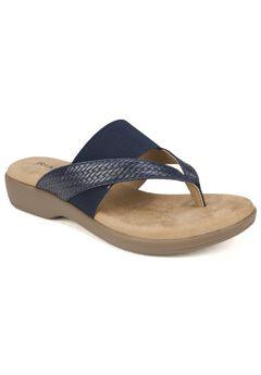 Bumble Sandal by Rialto,