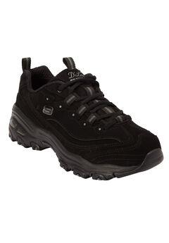 Play On Sneakers by Skechers®, BLACK MEDIUM, hi-res