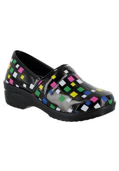 e3a981cb2a4 Women's Wide Width Shoes by Easy Street | Roaman's