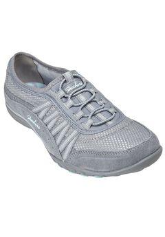Point Taken Sneakers by Skechers®, GREY MEDIUM, hi-res