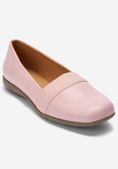 The Arya Flat by Comfortview®,