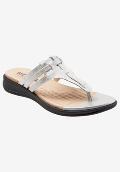 Tracy Sandal by Softwalk®,