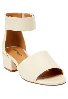 Blix Sandals by Comfortview®,