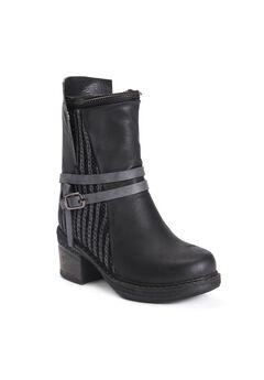 Nina Boot,