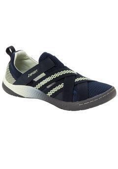Essex Sneakers by JSport®,