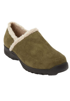 The Dandie Clog by Comfortview®,