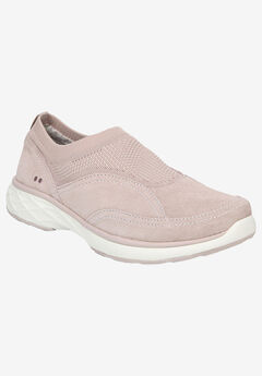 Talia Slip-On by Ryka®,