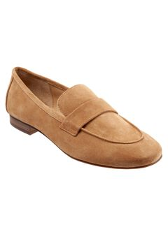 Gemma Slip-on by Trotters,