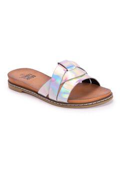 Mallory Sandals ,