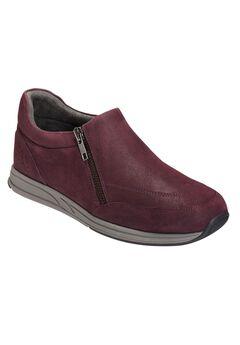 Sing Along Sneakers by Aerosoles®,