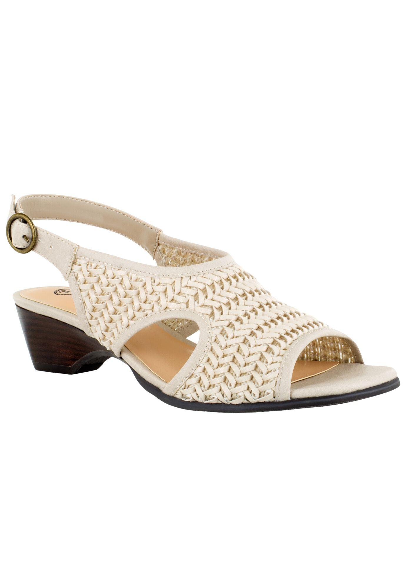 Women's Wide Width Shoes by Bella Vita