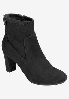 Must Have Boot by Aerosoles®,