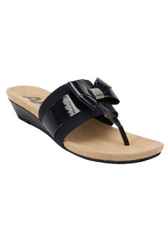 Impeccable Sandals by Anne Klein®,