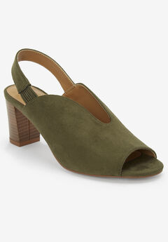 fc3b64f6d8cf Wide   Extra Wide Width Shoes for Women