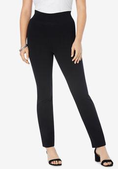 Essential Stretch Yoga Pant,