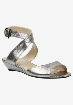 Belden Sandals by J. Renee®,