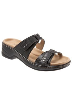 Neiman Sandals by Trotters®,