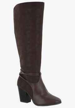Premium Boot by Easy Street,
