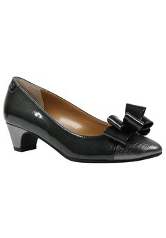 Prattsi Pumps by J.Renee®,